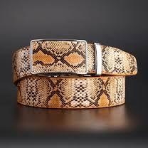 Resultado de imagem para 2017 leather belts