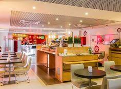 ESPECIAL | FIM-DE-SEMANA INVICTO - DIA 3 ~ ... And This is Reality Travel, Furniture, Home Decor, You Are Special, Porto, Room Decor, Viajes, Destinations, Traveling