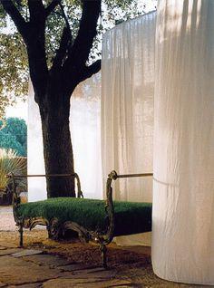Ana Martínez Pereira – Paisajista | Jardines efímeros