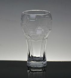 world cup, soccer glass cup