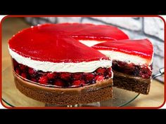 Enjoy yourself happy cake tastes like crazy – Holidays Gin Drink Recipes, Pastry Logo, Pastry Dough Recipe, Canned Blueberries, Scones Ingredients, Puff Recipe, Flaky Pastry, Cake Tasting, Pastry Shop
