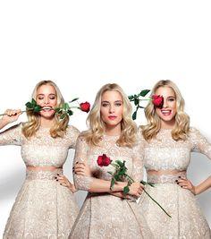 Η Δούκισσα Νομικού γράφει στον Άγιο Βασίλη και κάνει τον απολογισμό της για το 2015 Bridesmaid Dresses, Wedding Dresses, Celebrity Pictures, Celebrities, Vintage, Style, Fashion, Bridesmade Dresses, Bride Dresses