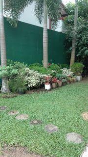 9f824d7a847db06cc4735bcda0cd0f90 - Houses For Sale In Thalawathugoda At Eden Gardens