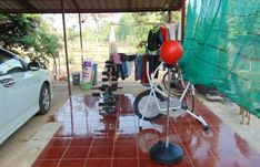 Home gym Udon Thani