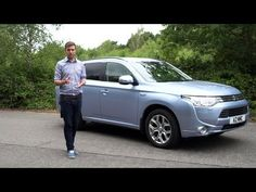 Mitsubishi Outlander PHEV 2014 review - http://www.osv.ltd.uk/latestnews/hybrids-2/mitsubishi-outlander-phev-2014-review/
