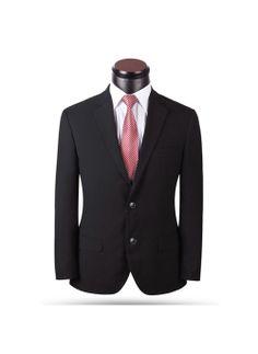 Regular Fit,Men's Suits EON077-2