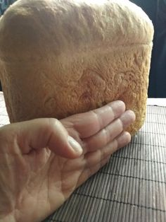 Bread Recipes, Cooking Recipes, Pan Bread, Sin Gluten, Favorite Recipes, Food, Diabetes, Baking, Bread Machine Recipes
