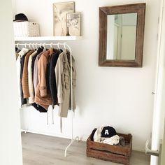 39 Instagram Interieur inspiratie top 5