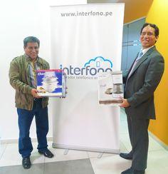 José Ramon Dias usuario 1683 canjeo: 1 tabla de picar - 1 Ablandador de carne - 1 Pelador de verdura - 1 Cafetera electrolux 12 tzas - 1 Arrocera Oster 1.5 litros