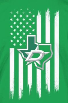 Dallas Stars NHL