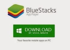 bluestacks-offline-installer-download