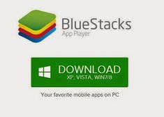 bluestacks-offline-installer-download