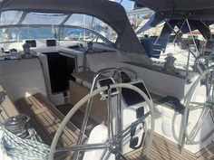 Tax not paid Xc 45 with high spec. General Information Manufacturer/Model X-Yachts Xc 45 Designer Niels Jeppesen Year Yachts, Boat, Design, Boats, Design Comics, Ship