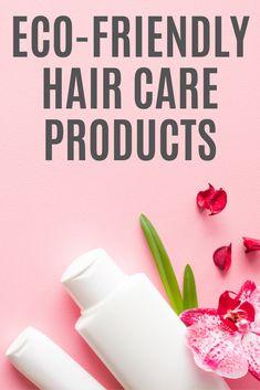 Homemade Hair Spray, Diy Hair Spray, Thickening Shampoo, Dry Shampoo, Making Iced Tea, Homemade Bath Bombs, Glass Dropper Bottles, Natural Acne Remedies, Tea Brands