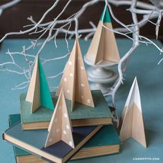 The Best in DIY Holiday Home Decor