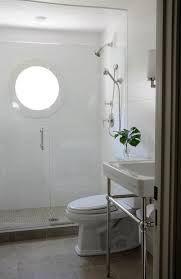 Resultado de imagem para showers with bullnose around window