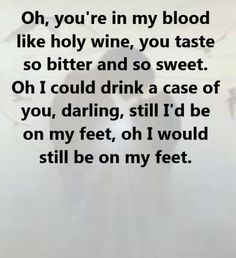 Joni Mitchell - A Case of You - song lyrics, song quotes, songs, music lyrics, music quotes, music