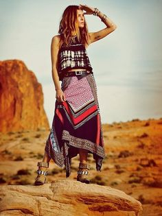 San Diego Songbird: FREE PEOPLE MARCH CATALOG FEATURING ERIN WASSON