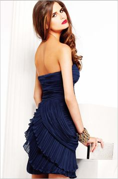 Wedding Guest Dresses With Jacket - Dress Inspiration for Women