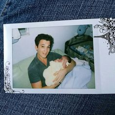 Peter Divergent, Miles Teller, Old Pictures, Crushes, Actors, Books, Long Curly, Celebs, Celebrities