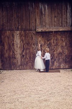 View pictures from Kerry & James' stunningly beautiful wedding here at Stockbridge Farm Barn near Sherborne in Dorset. Farm Barn, Stunningly Beautiful, Wedding Photos, Photo Ideas, Pictures, Painting, Children, Art, Marriage Pictures