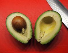 3 enkle metoder for å dyrke avokado selv! Planters, Fruit, Food, Garden, Meal, The Fruit, Essen, Garten, Planter Boxes