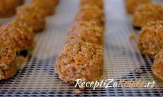kolaci-recepti/posni-kolaci-recepti/167-kuglice-sa-sargarepom-i