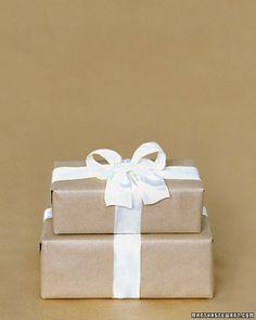 honeyfund gift card universal travel gift card from honeyfund com