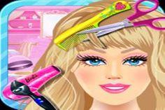 Barbie Hair Salon 1.2 - http://www.baixakis.com.br/barbie-hair-salon-1-2/?Barbie Hair Salon 1.2 -  - http://www.baixakis.com.br/barbie-hair-salon-1-2/? -  - %URL%