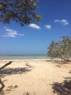 Playa mayapo, guajira Colombia Travel Pictures, World, Beach, Water, Inspiration, Outdoor, Travel Photos, Gripe Water, Biblical Inspiration