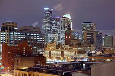 https://flic.kr/p/DgRBeQ   Minneapolis Skyline   Minneapolis, MN Canon 5D Mark II 50mm f/1.8 STM
