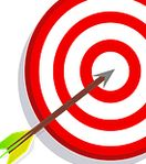How to Choose the Best Archery Target Best Archery Target, Good Things