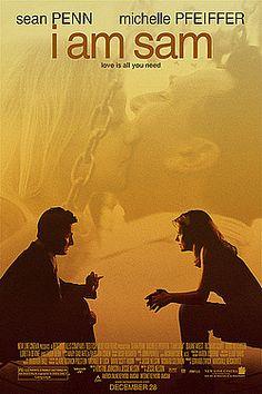 I Am Sam (2002)