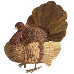 Natural Turkey | Pier 1 Imports