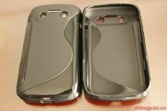 Case BlackBerry 9790   Op lung BlackBerry 9790   Case Bold 9790   Case BlackBerry Bold 9790   Ốp lưng BlackBerry     http://www.azoda.vn/