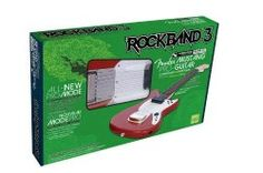 Mad Catz Rock Band 3 Wireless Keyboard Bundle Best Brands Electronics Hardware Electrical Tools
