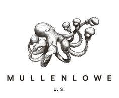 MullenLowe - We're a different kind of beast.