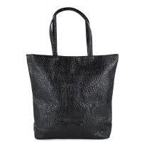 Friis Rebekka Shopper Black