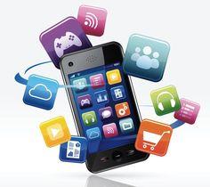 The SMMU Mobile Marketing Training Checklist For 2014 | http://socialmediaimpact.com/smmu-mobile-marketing-training-checklist-2014-mobile/