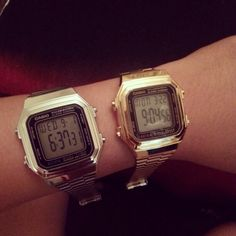 8123c87e765 7 Best Watches images