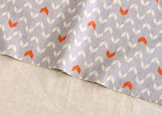 wide linen cotton blend 1yard 57 x 36 inches 62170 by cottonholic
