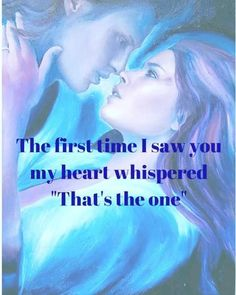 Here is Twin Flame Quotes for you. Twin Flame Quotes amazing twin flame girl to me the above quote perfectly sums. Unconditional Love Quotes, Soulmate Love Quotes, Love Quotes For Her, Romantic Love Quotes, Twin Flame Love, Twin Flames, What's A Relationship, Twin Flame Quotes, Healing Words
