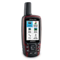 The robust Garmin GPSMAP GPS offers all the features of the GPSMAP plus a digital camera, compass, barometric altimeter and wireless connection to other compatible Garmin units. Autofocus Camera, Tech Toys, Wireless Security, Cameras For Sale, Gps Tracking, Dashcam, Home Security Systems, Gps Navigation, Digital Camera
