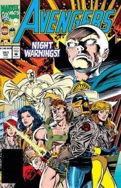 Avengers, Comic Books, Hero, Comics, The Avengers, Cartoons, Cartoons, Comic, Comic Book