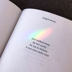 New quotes heartbreak facts 70 ideas Poem Quotes, Sad Quotes, Words Quotes, Best Quotes, Inspirational Quotes, Sayings, Qoutes, Quotes In Books, Bullshit Quotes