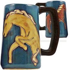 26 best Cups #Mugs Shapes & sizes for all Ages images on Pinterest ...