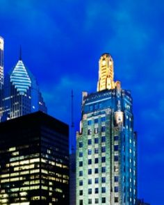 Hard Rock Hotel Chicago (Chicago, Illinois) - #Jetsetter Limited member's only deals! Join Jetsetter: http://www.jetsetter.com/invite/bandiadubhT5lFBQiKQ95f6cMV