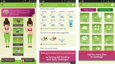 One of the most difficult battles many of us will face is our diet. Let's look at the best nutrition apps and best diet apps for Android! Best Nutrition Apps, Health And Fitness Apps, Diet Apps, Diet Motivation Quotes, Funny Diet Quotes, Attack On Titan, Diabetes Treatment Guidelines, Diet Humor, Healthy Snacks For Diabetics