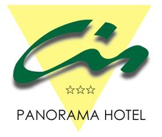 Panorama Hotel CIS relax
