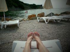 od Bałtyku po Adriatyk...